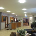 Photo of First Hotel Jorgen Kock