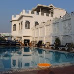 Photo of Hotel Udai Kothi
