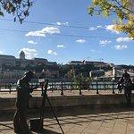 InterContinental Budapest fényképe