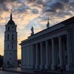 Foto de Catedral (Arkikatedra Bazilika)