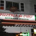 Pizzeria Luigi Foto
