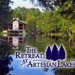 Foto van The Retreat at Artesian Lakes