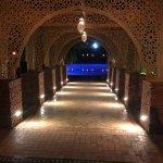 Sofitel Marrakech Palais Imperial resmi