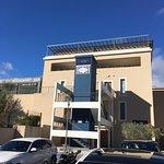 Foto de Vichy Thermalia Spa Hotel Montpellier Juvignac