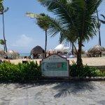 Φωτογραφία: Majestic Colonial Punta Cana