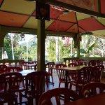 Photo of Aima Grill Fish Restaurant