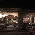 Photo of De Leeuwenhof Hotel/Guesthouse