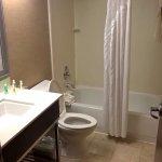Φωτογραφία: Holiday Inn Baltimore-Inner Harbor