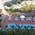 صورة فوتوغرافية لـ Villa Piedimonte