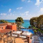 Photo of Salles Hotel & Spa Cala del Pi