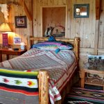 Foto van K3 Guest Ranch Bed & Breakfast