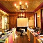 Photo of Hotel Relais Monceau