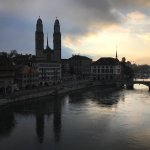 Photo of Storchen Zurich