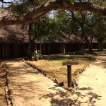 Photo of Shiduli Private Game Lodge