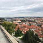 ภาพถ่ายของ Mandarin Oriental, Prague