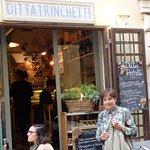 Foto de Ditta Trinchetti