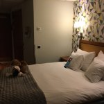 Photo of Clarion Hotel Orebro