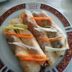 imagen China Restaurant en Las Rozas de Madrid
