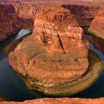 Foto di DETOURS of Arizona