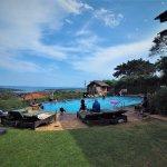 Cassia Lodge Photo