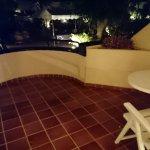 Hotel Atlantis Dunapark Foto