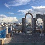 Photo de Médina de Tunis