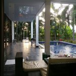 Photo of Lotus Villas & Resort Hua HIn