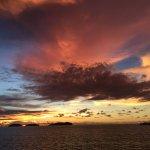 Photo of Sutera Harbour Resort (The Pacific Sutera & The Magellan Sutera)