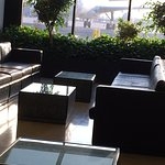 Photo of Safir Airport Hotel
