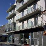 Photo de Mar Calma Hotel