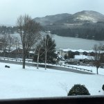 Photo de Crowne Plaza Lake Placid