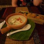 Foto di Sawasdee Restaurant