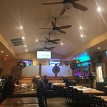 Photo of El Cid Mexican Cuisine