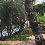 Photo of Karona Resort & Spa