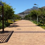 Photo of Green Point Park and Biodiversity Garden