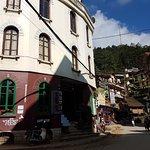 Sunny Mountain Hotel Foto