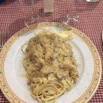 Italy Caffe Ristorante照片