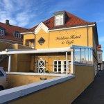 Photo of Foldens Hotel & Cafe