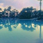 Photo of SENTIDO Djerba Beach