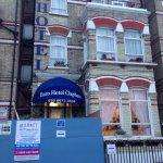 Photo of Euro Hotel Clapham