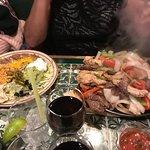 Foto de Pepe Delgado's Mexican Restaurant