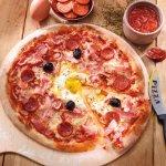 La Pizza Pizza Paï !