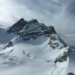 Photo de Jungfraujoch