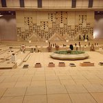 Photo of Hikaru Museum