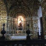 Foto de Iglesia de San Francisco