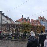 Copenhagen Free Walking Tours Foto