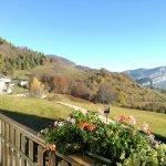 Photo of Rifugio Monte Baldo