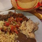 ภาพถ่ายของ Las Mananitas - Tex Mex BCN