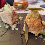 Photo of Restaurante Baeza & Rufete