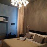 Photo of Hotel Tiepolo